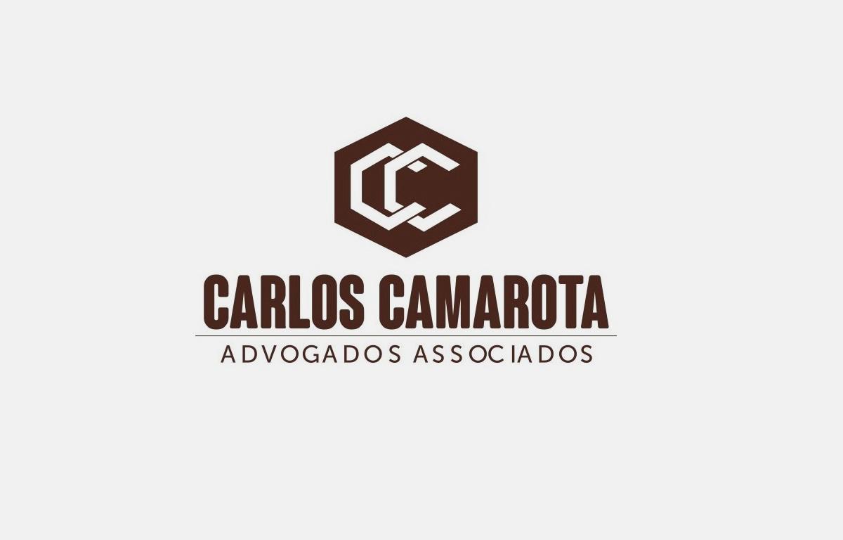 Carlos Camarota Advogados Associados