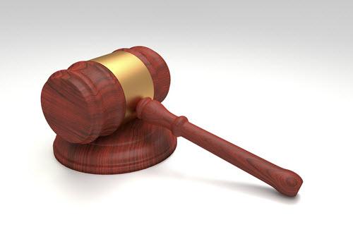 ICMS não integra base de cálculo de contribuição previdenciária, decide juíza.