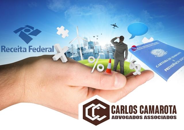 Fisco autoriza créditos de Cofins sobre terceirização.