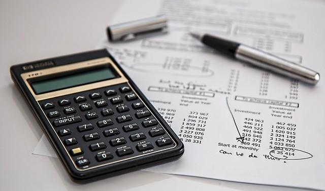 TRF1 – Prescrição de tributo tem início com a constituição definitiva do crédito tributário