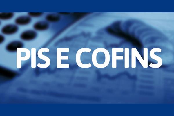 PIS e COFINS: Todos os Créditos são Admissíveis?