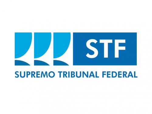 Advogados estudam usar decisão do STF para compensação tributária