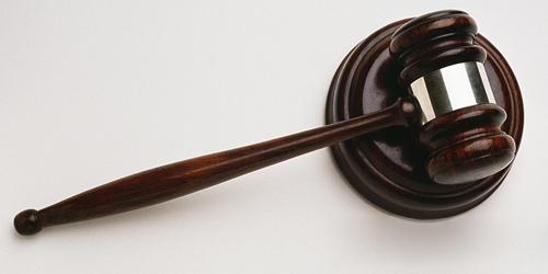 Não recolher ICMS foi considerado crime pelo STJ