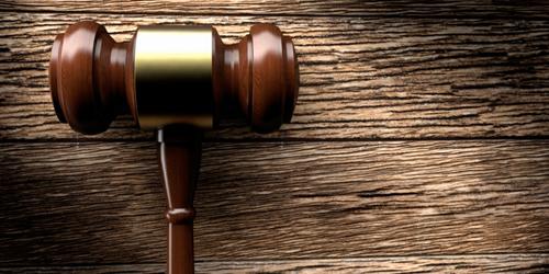 STJ define tese sobre prescrição intercorrente