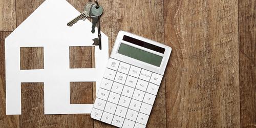 STJ vai analisar termo inicial de juros na venda de imóveis