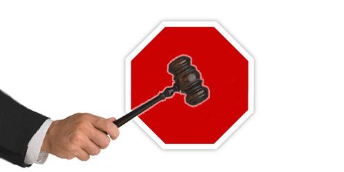 Falta de informação pode anular auto de infração, decide Carf