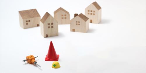 Decisões do STJ mostram o que pode e não pode nas regras de condomínios
